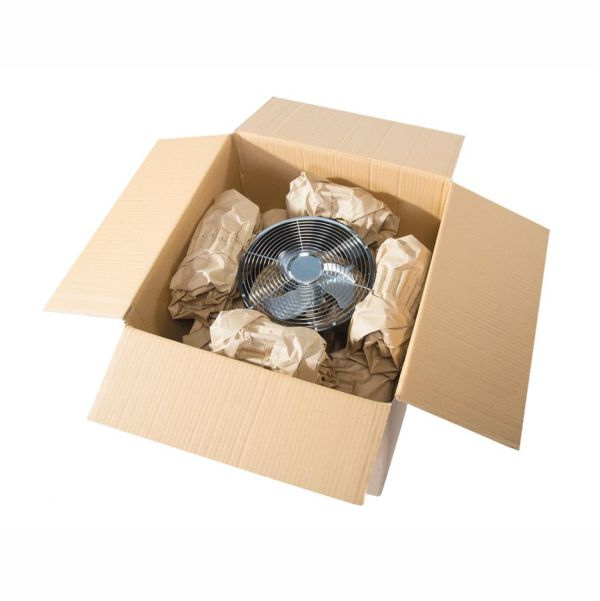 protective paper packaging rapid packaging
