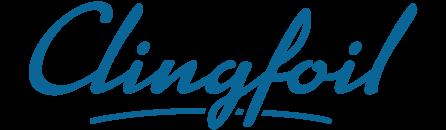 Clingfoil Ltd