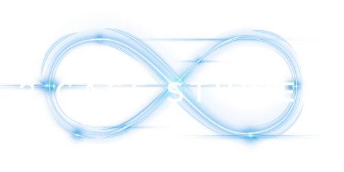 casestudy logo