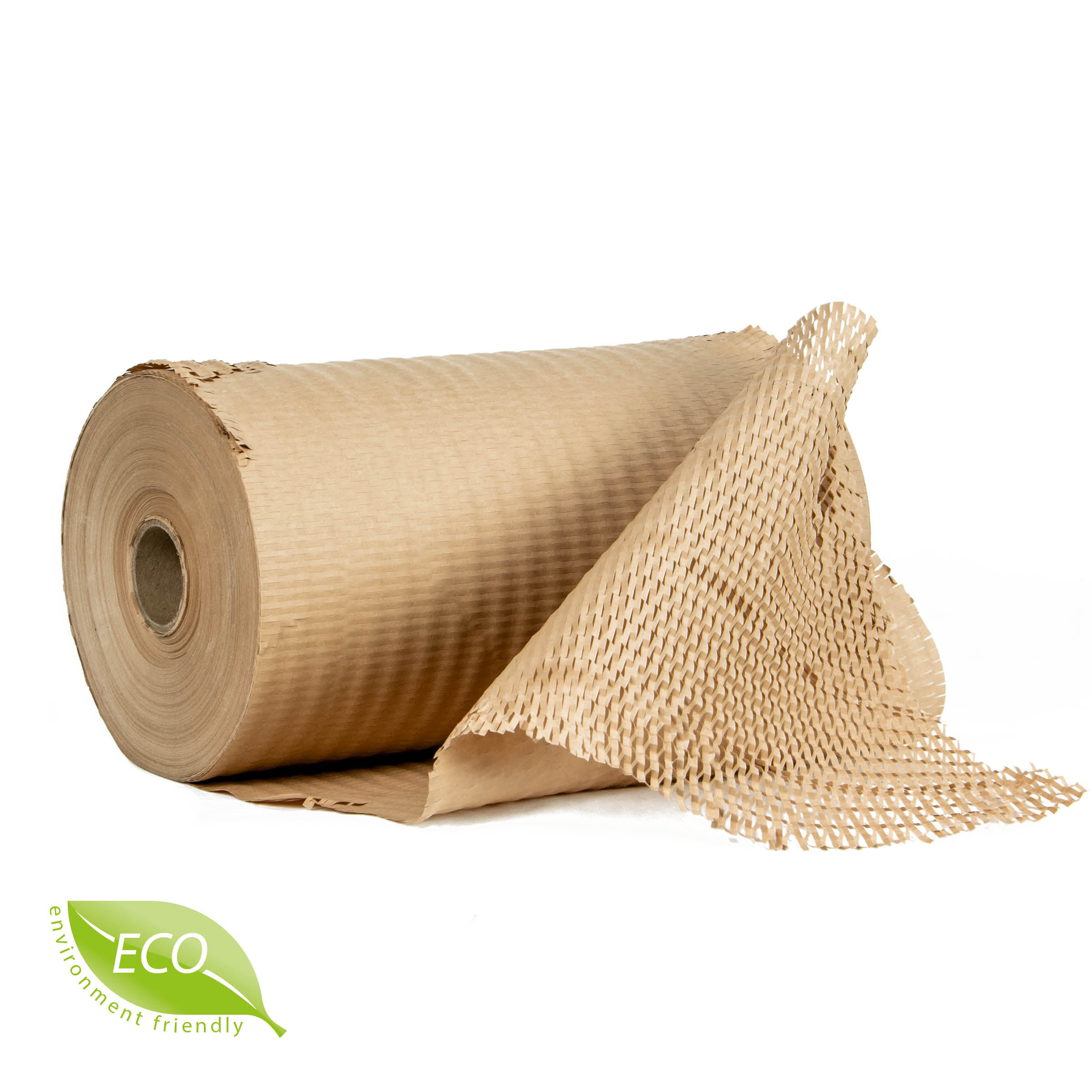 activawrap roll